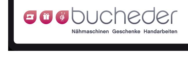 Bucheder
